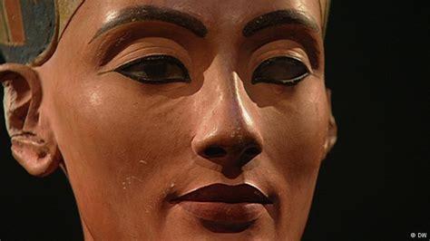 wann starb tutanchamun liegt das grab nofretete hinter dem tutanchamun