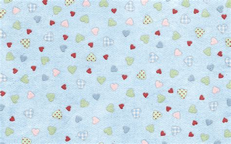 cute wallpaper for xiaomi 46 cute backgrounds 183 download free amazing hd