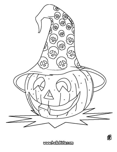 pumpkin head coloring pages halloween pumpkin head coloring page source 9sf free