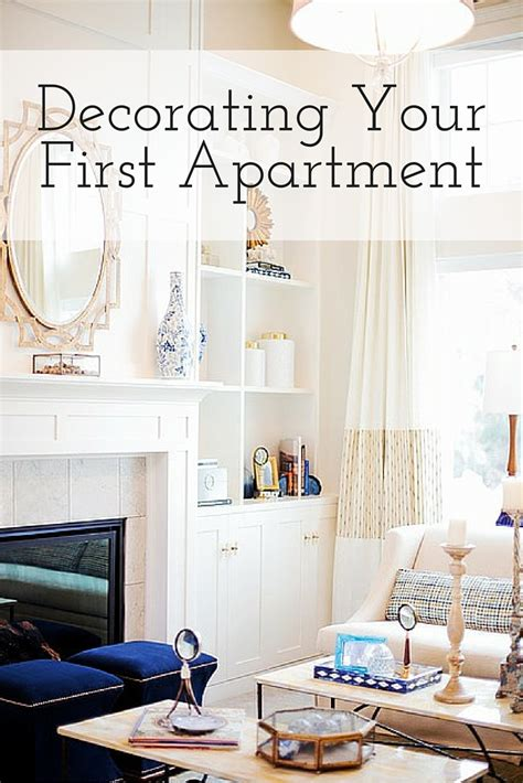 decorating my first home tips for decorating your apartment