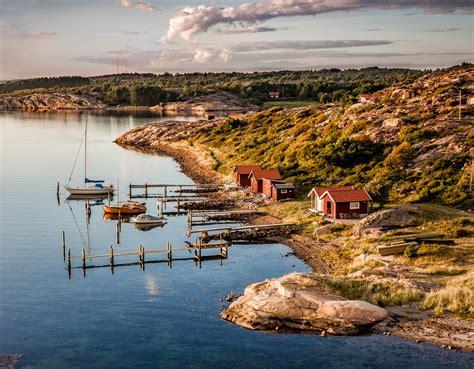 schweden bilder 10 gr 252 nde f 252 r eine reise nach schweden urlaubsguru de