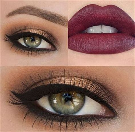 best eyeshadow colors for green 25 best ideas about green on makeup for