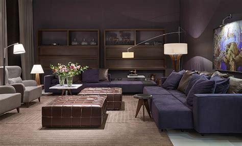 Living Area by Sala De Estar Perfeita Para Receber Lider Interiores