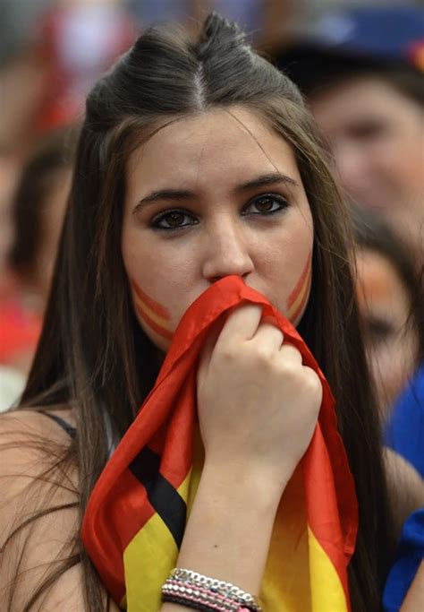 spanish hot and cute girls photo
