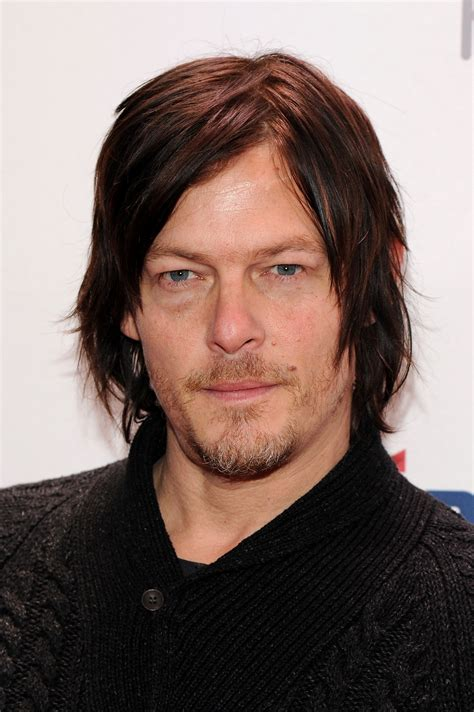 norman reedus norman reedus norman reedus norman reedus norman reedus norman reedus known people famous people news and