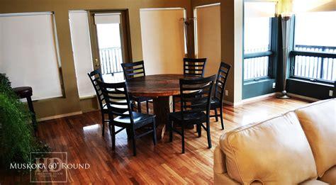 Hemlock Cottage Furniture by Hd Threshing Reclaimed Wood Furniture