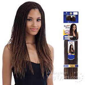 senegalese twists synthetic vs human hair freetress synthetic braid micro senegalese twist