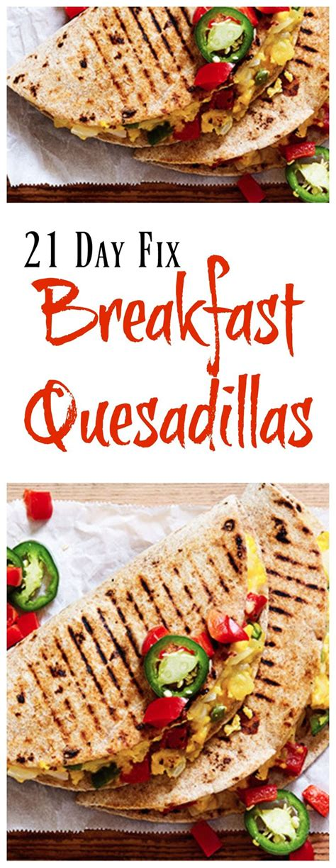 8 Fix Breakfasts For by 25 Best Ideas About 21 Days On 21 Day Diet