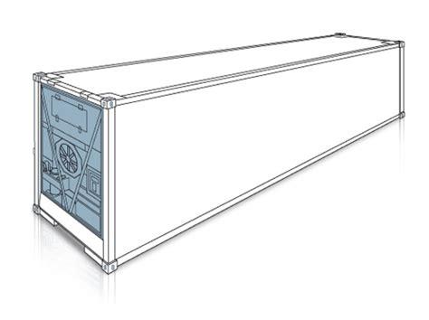 misure interne container 40 piedi misure interne container 20 piedi