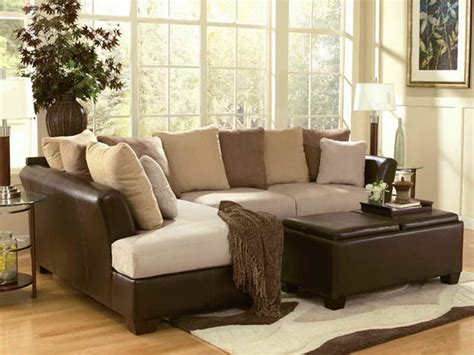 attractive cheap living room furniture set brown cream cheap living room furniture sets under 500 roselawnlutheran