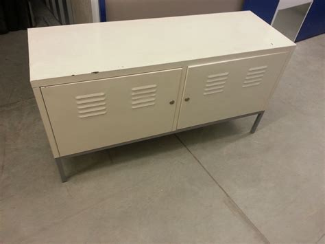 metal storage cabinet with drawers metal storage cabinet with two drawers 163 12 00 picclick uk