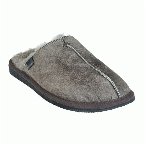 men s house shoes excellent choices of mens slippers