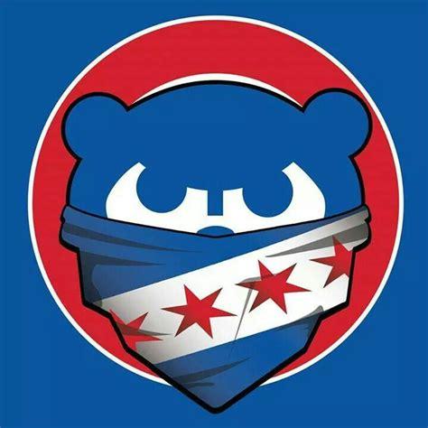 chicago cubs chicago cubs chicago cubs chicago cubs