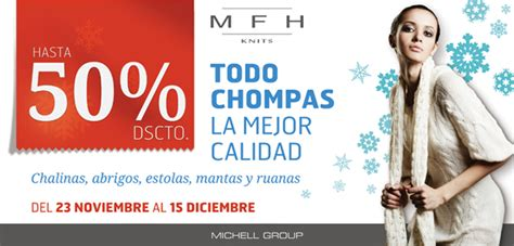 mfh knits michell for alpaca since 1931