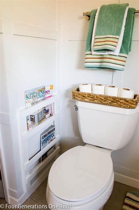 pretty awesome diy ideas   bathrooms decor