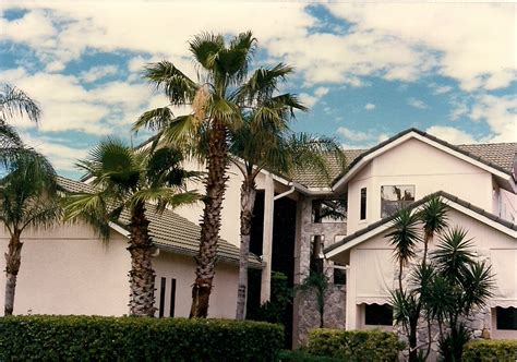 Gallery Melbourne Florida House Painter Painting Contractor In Brevard County Palm Bay