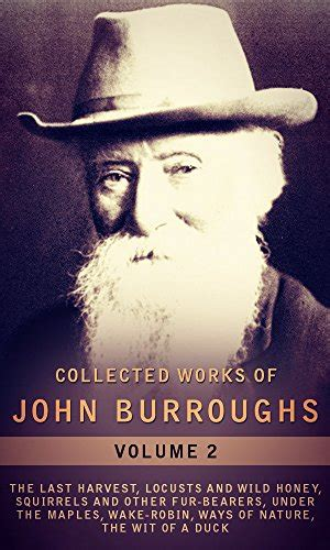ways of nature burroughs books 71 quot last witness quot books found quot the last witness quot by w e