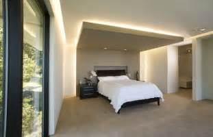 master bedroom reading lights lighting suites: bedroom lighting types and ideas for a relaxing and inviting decor