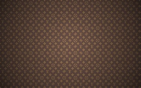 louis vuitton pattern louis vuitton logo wallpaper 2015 best auto reviews