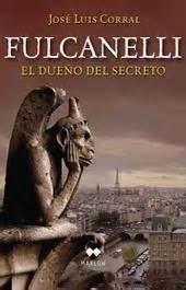 novela hist 243 rica fulcanelli el due 241 o del secreto