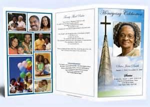 Create Obituary Template obituary template tips for selecting obituary program paper