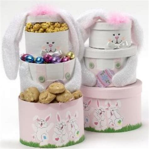 easter present ideas 45 best easter gift ideas
