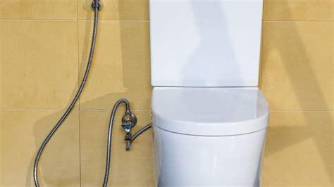 ducha water inodoro con ducha bricoman 237 a