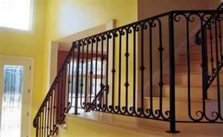 rot iron banister wrought iron railings iron balustrades balcony systems