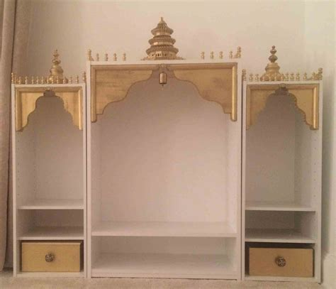 interior design for mandir in home designs of wooden mandir in home lumos design house
