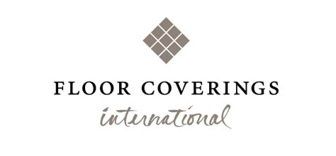 Floor Covering International Floor Coverings International Franchise Opportunity