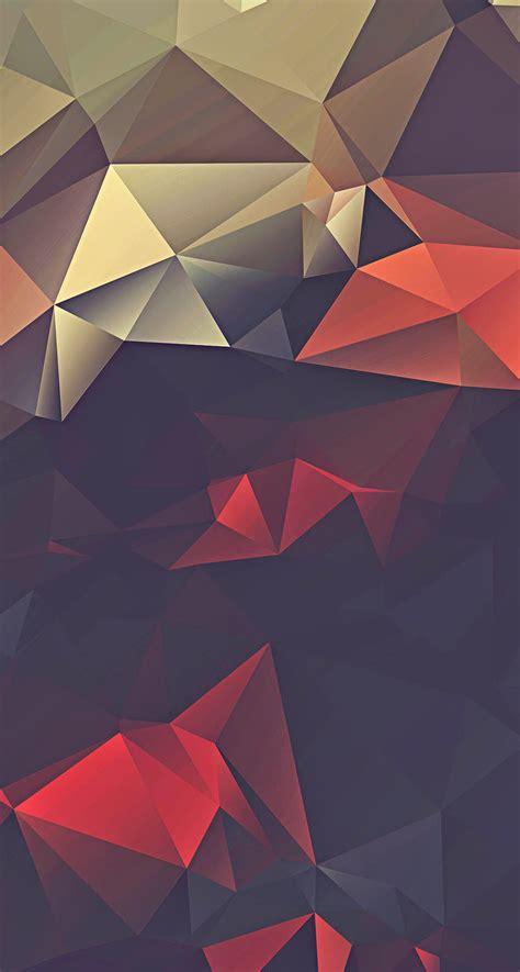 abstract iphone backgrounds pixelstalknet