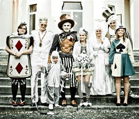 alice theme tbdress blog a whimsical alice in wonderland themed wedding