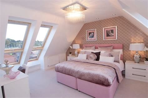 new moves in the bedroom 5 bedroom detached house for sale in britannia road