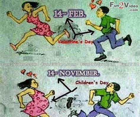 happy valentines day jokes whats app status 2015