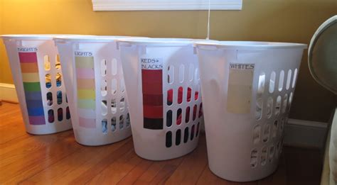 washing colors colorful laundry solution where do we find the time
