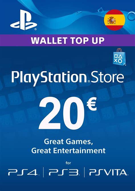 Sony Playstation Network Wallet Gift Card Region 1 Usa 10 Usd playstation 20 psn 20 1stpal bitcoin accepted