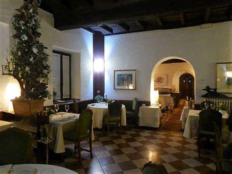 ristorante vecchia pavia locanda vecchia pavia al mulino certosa di pavia pv