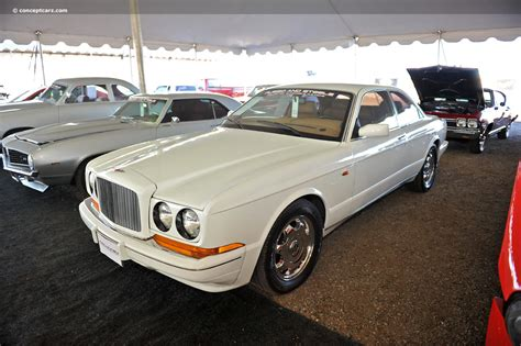 bentley turbo r custom bentley turbo r pictures posters news and videos on