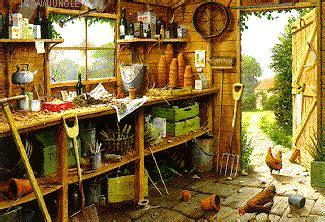 garden shed interior the best way to landscape around a garden shed interior the best way to landscape around a