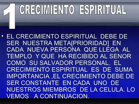 predicas cristianas cortas escritas profecia en la biblia predicaciones escritas predicas cristianas estudios temas
