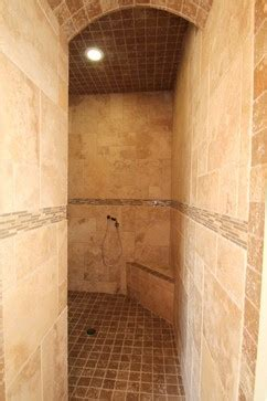 Bathroom Walk in Shower Design Ideas, Pictures, Remodel, and Decor page 418 bathrooms