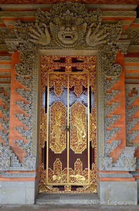 grand design hindu indonesia 51 best temple door images on pinterest windows islamic