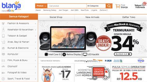 ebay telkom listing of best online shopping site 28 popular online