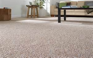 In The Carpet Choose At Home Carpets High Quality Carpets In
