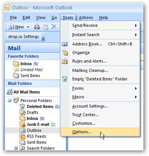 Microsoft Outlook Email Search Schedule Auto Send Receive In Microsoft Outlook