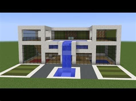 best 25 cool houses ideas on pinterest cool homes cool minecraft home designs myfavoriteheadache com
