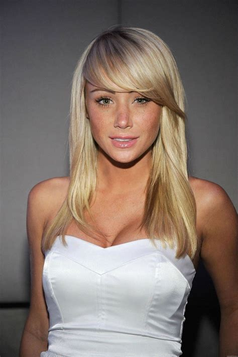 Sara Underwood   30th Birthday Photo Mix (2014)