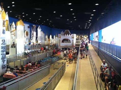 theme park queue management disney confirms changes to disability access program but