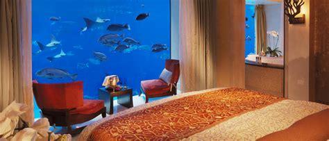 atlantis bahamas rooms atlantis bahamas hotel rooms quotes