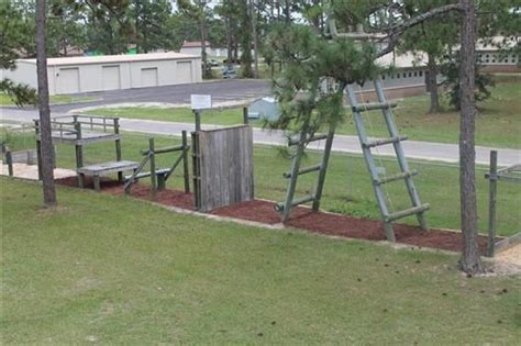 25 best ideas about backyard obstacle course on